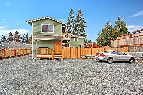 20305 76th Ave W MIL