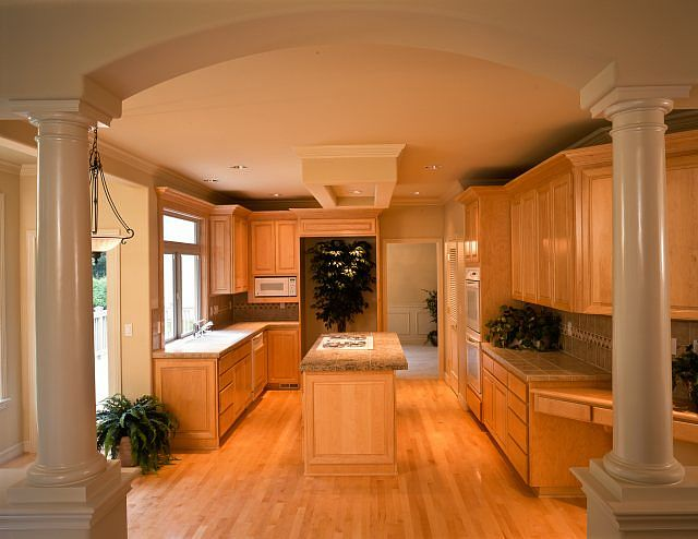 Photo Gallery Kitchen and Dining