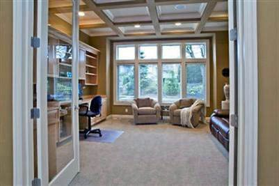 Photo Gallery Living Areas