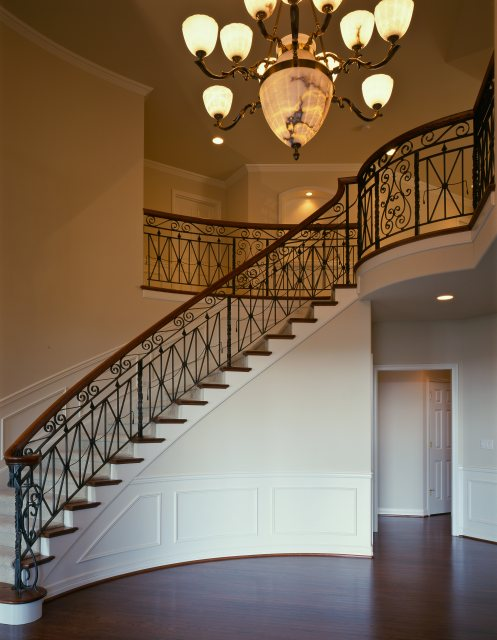 Photo Gallery Staircases
