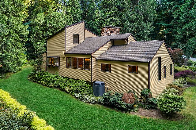 Natural Northwest Splendor MLS#1150855