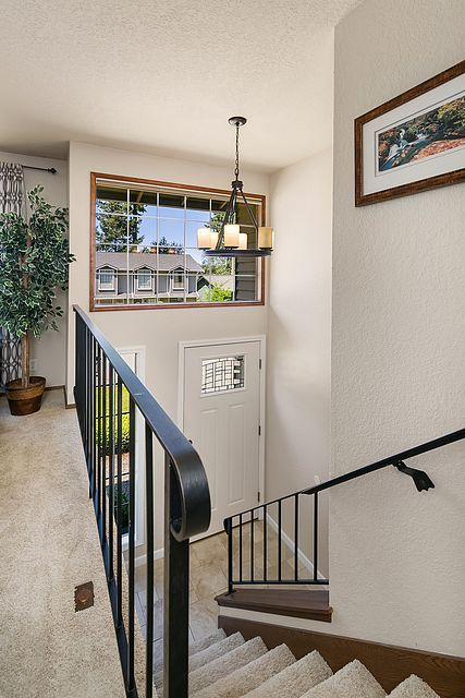 MLS # 1328732 Bothell