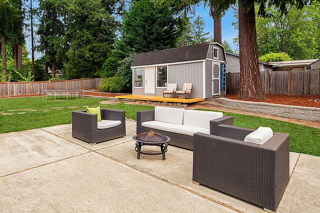 MLS #1347925- Eastside Rambler