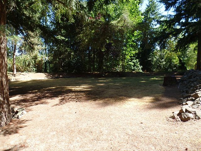 827309 Vacand Land + Bellevue